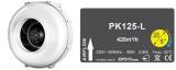 PK125-L