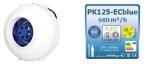 PK125-ECblue (680m³/h)