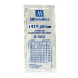Milwaukee EC-Eichflüssigkeit 1,4 µS (20 mL)