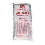 Milwaukee Eichflüssigkeit pH 4 (20 mL)