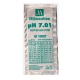 Milwaukee Eichflüssigkeit pH 7 (20 mL)
