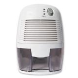 Mini-Luftentfeuchter (0,25 L / Tag)