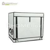 Homebox Ambient R80S (80×60×70 cm)