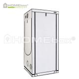 Homebox Ambient Q80+ (80x80x180 cm)