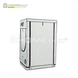 Homebox Ambient R120 (120x90x180 cm)
