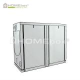 Homebox Ambient R240 (240x120x200 cm)