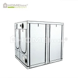 Homebox Ambient Q200+ (200x200x220 cm)