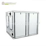 Homebox Ambient Q240+ (240x240x220cm)
