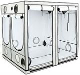 Homebox Ambient Q300+ (300x300x220cm)