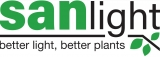 Sanlight Q6W - 2. Generation - 245 Watt