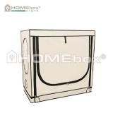 HomeBox Vista medium (125 x 65 x 120 cm)