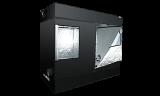 HomeLab 120L (120 x 120 x 220 cm)