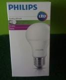Philips E27 4000K 12W LED 1500 Lumen