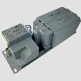 Luxgear Hybrid Ballast 250W, 400W, 600W