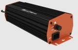 GIB NXE 250W elektronisches Vorschaltgerät
