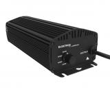 Elektrox Ultimate Vorschaltgerät 600W