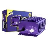 Lumatek 400W (250-440W)