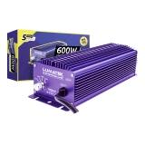 Lumatek 600W (250-660W)
