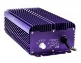 Lumatek 1000W (600-1150W)