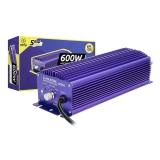 Lumatek 600W (250-660W) controllable