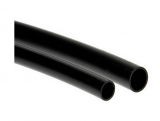 PE-Schlauch ø 25 mm