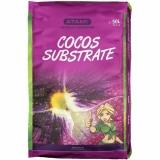 Atami Cocos Substrat