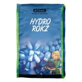 Atami Hydro Rokz