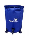AutoPot FlexiTank 25 L