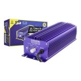 Lumatek 400V Ultimate Pro 600W Controllable