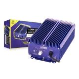 LUMATEK 400V Pro 1000W Controllable