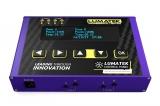 Lumatek Digital Panel Controller