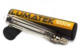 1000W HPS Lumatek 230V