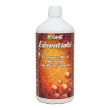 GHE Oligo Spectrum (ehemals Essentials)