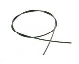 Tropfschlauch ø3,2 mm - 1,2m (4Liter)