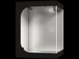 HS150 (150 x 150 x 200 cm)