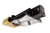 DimLux Expert Series 630W - Dual CMH315W