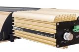 DimLux Expert Series 1000W EL UHF