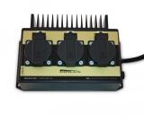 Fan / Aux Box für DimLux Maxi-Controller