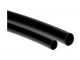 PE-Schlauch ø 16 mm