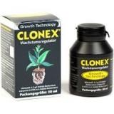 Clonex (50 mL)