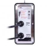 GSE elektronisches Vorschaltgerät 250-660 Watt