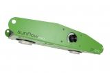 Pro-Emit SunflowPRO
