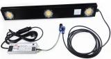 Pro-Emit SunBar 150-A