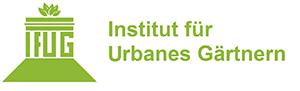 IFUG - Berlin: Institut für urbanes Gärtnern